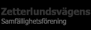 Zetterlundsvägens Samfällighetsförening