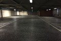 Garagerenovering garage 1