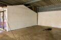 Garagerenovering garage 2